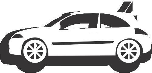Online place for auctions,e-procurement,industrial,transport,automobile